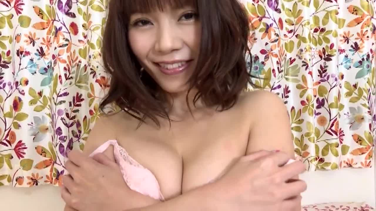 Chiaki Style/小泉千秋 1