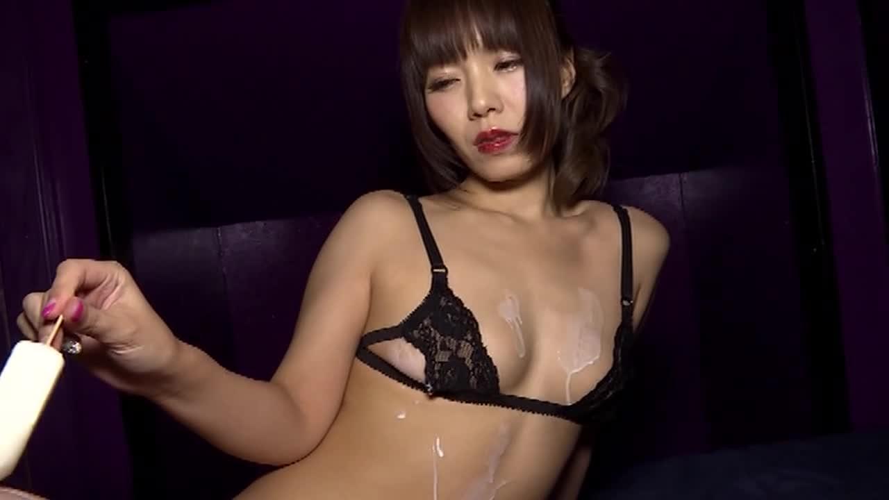 Chiaki Style/小泉千秋 13