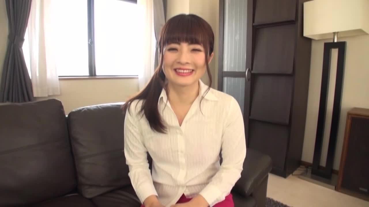 イベコン、モデル、RQ&アイドルユニット29-Qメンバー。妄想彼女/まや 16