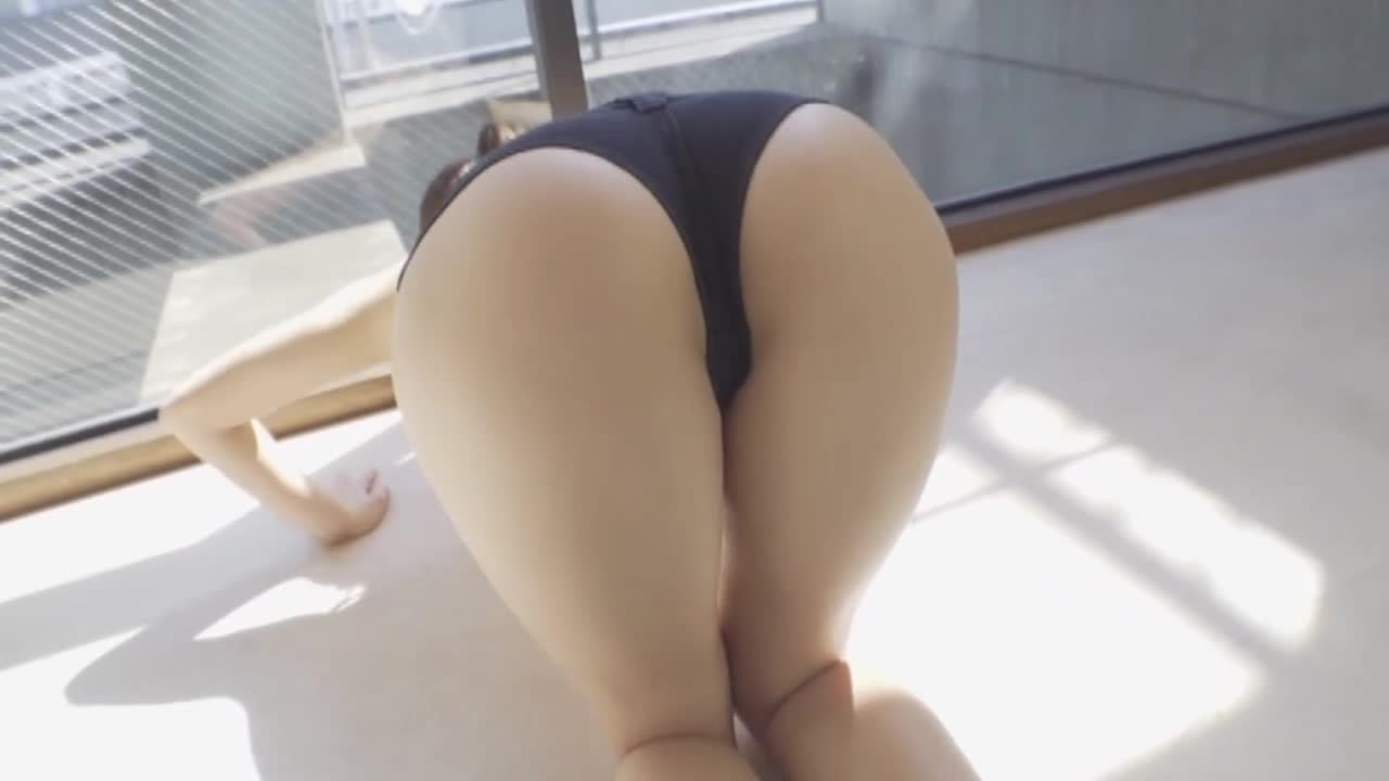 ANgel/杏ちゃむ 5