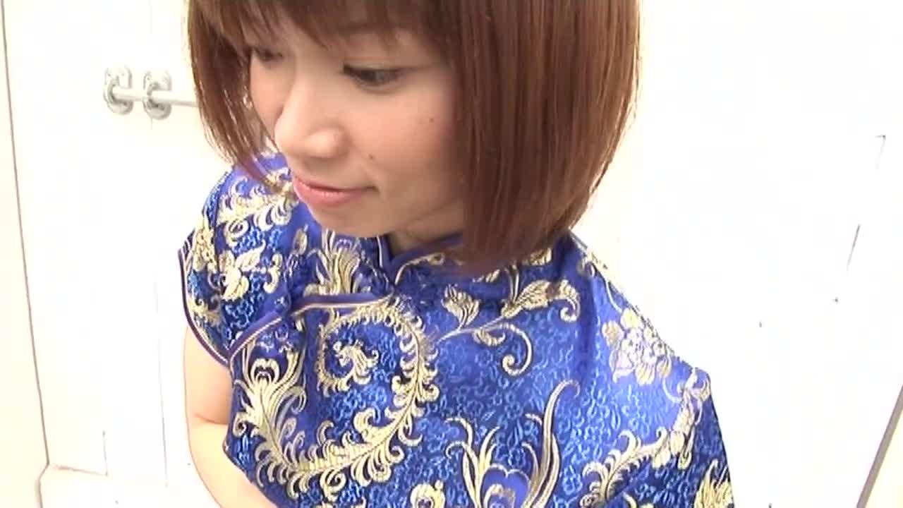 乙姫 Vol.3 西巻のこ 6