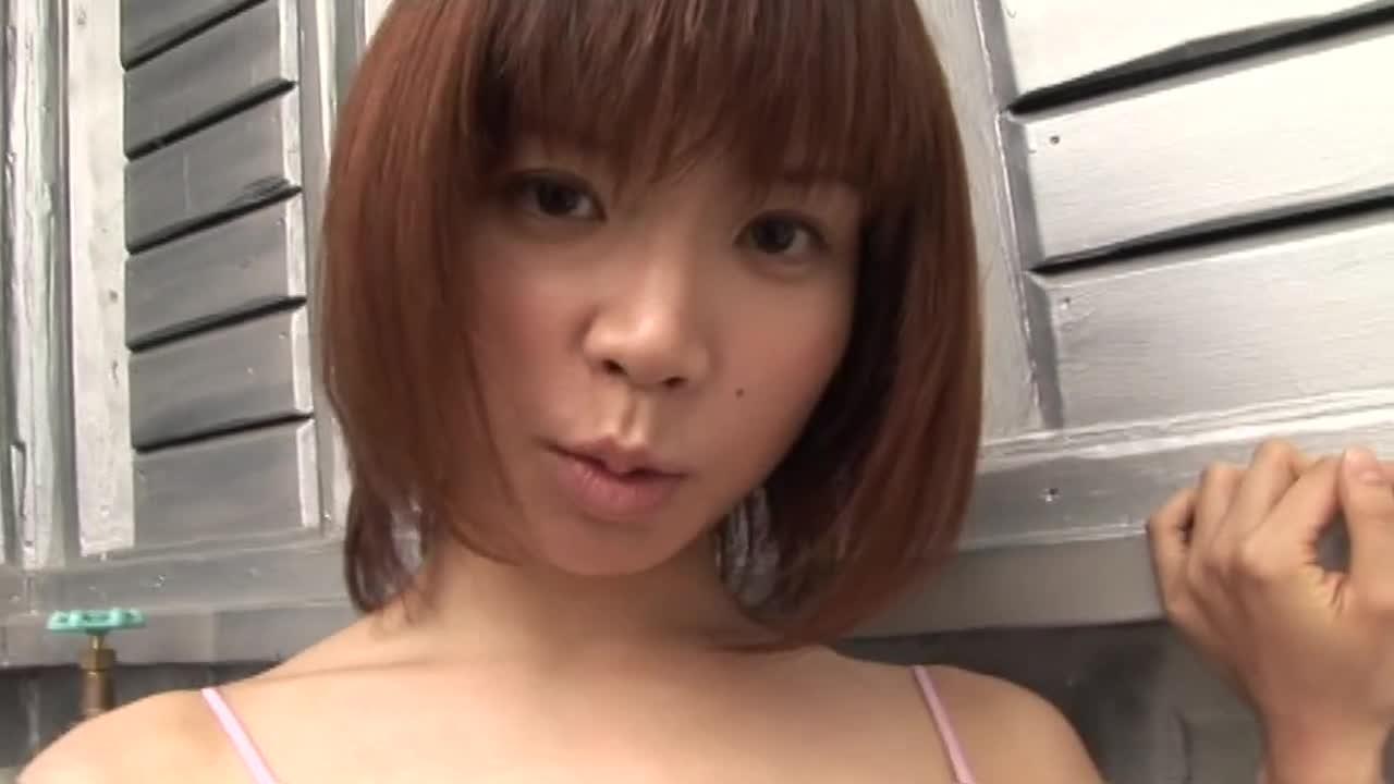 乙姫 Vol.3 西巻のこ 7