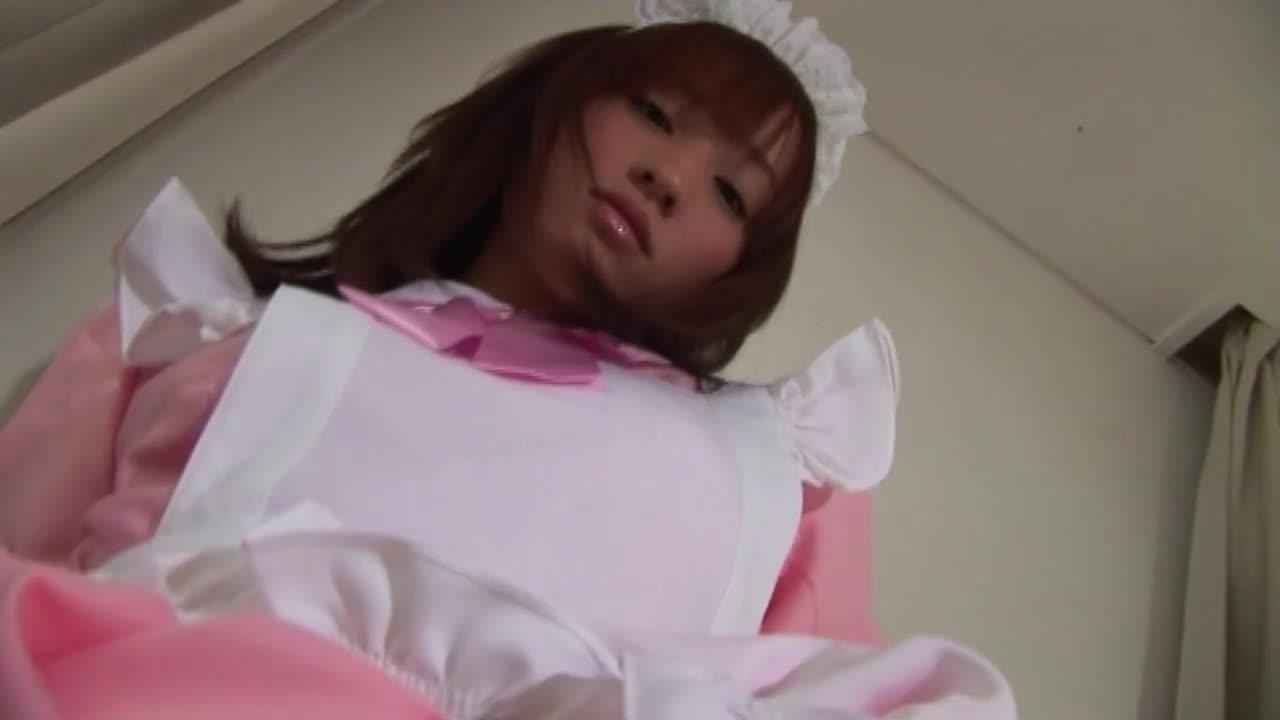 乙姫 Vol.5 桜木久美子 1