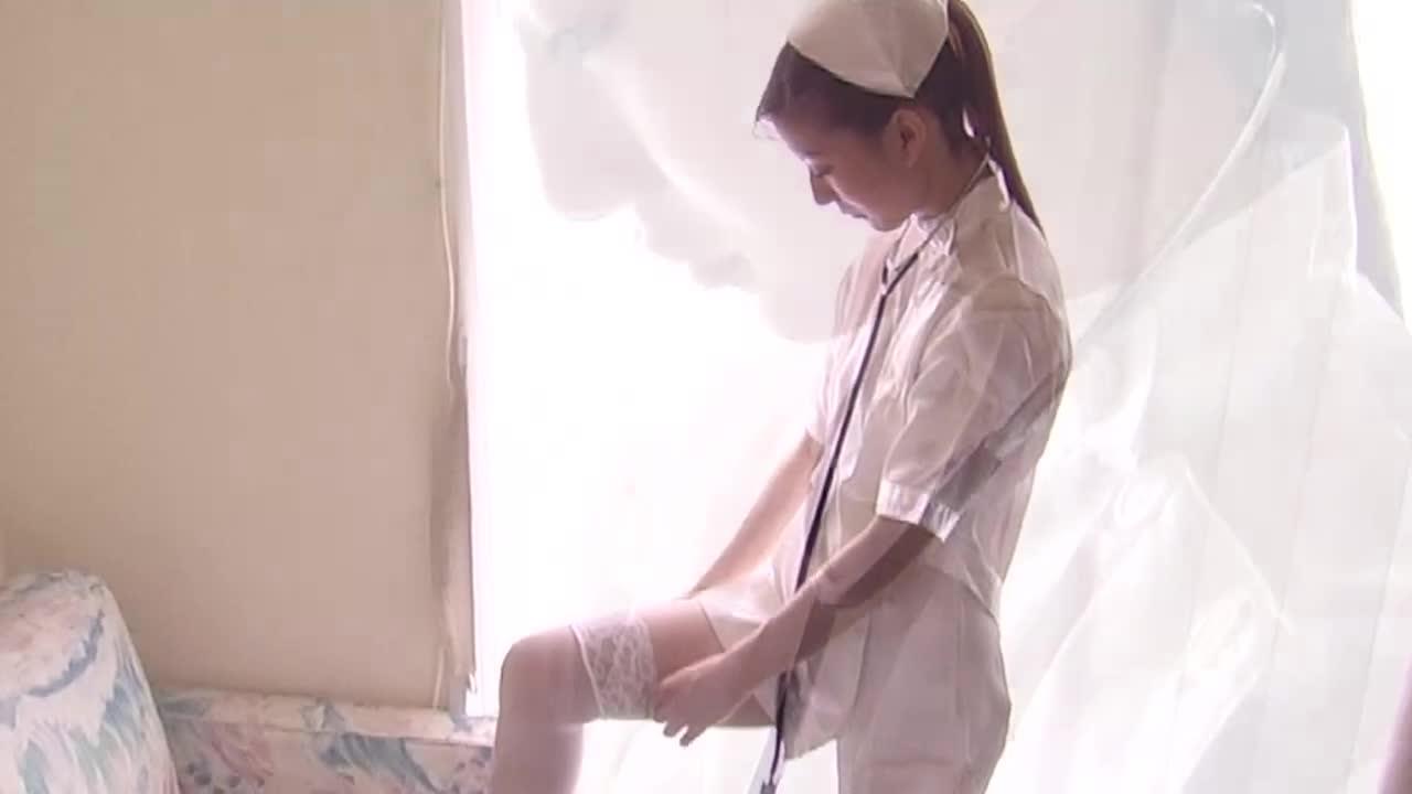 乙姫 Vol.6 吉高由美 8