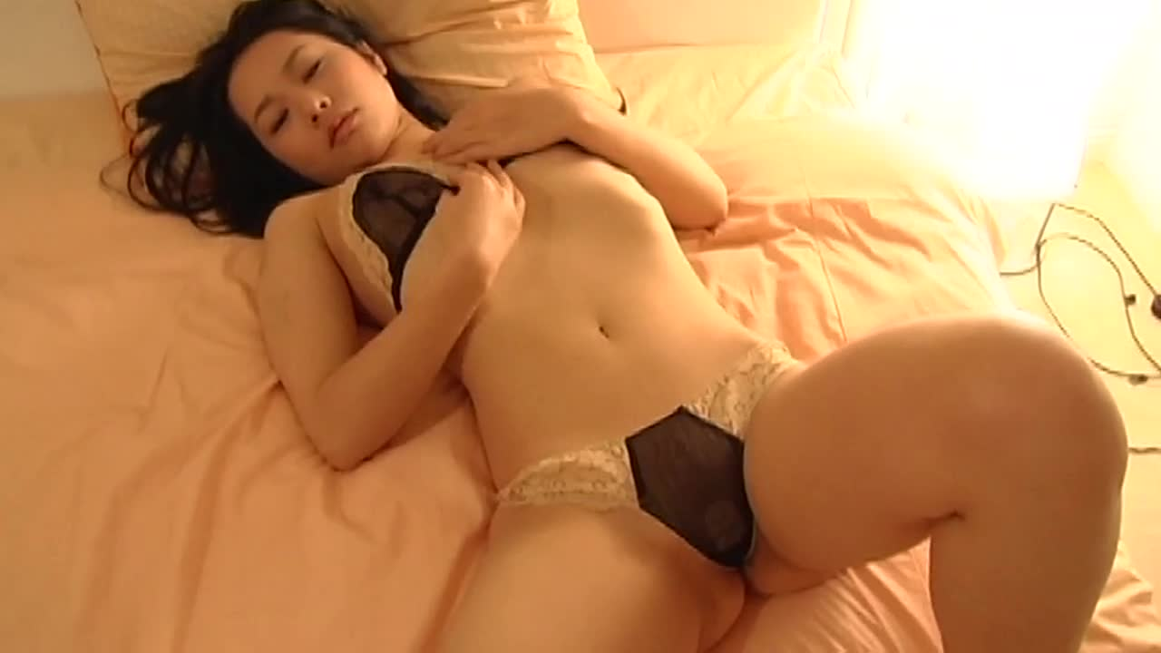 乙姫 Vol.9 富田来海 15