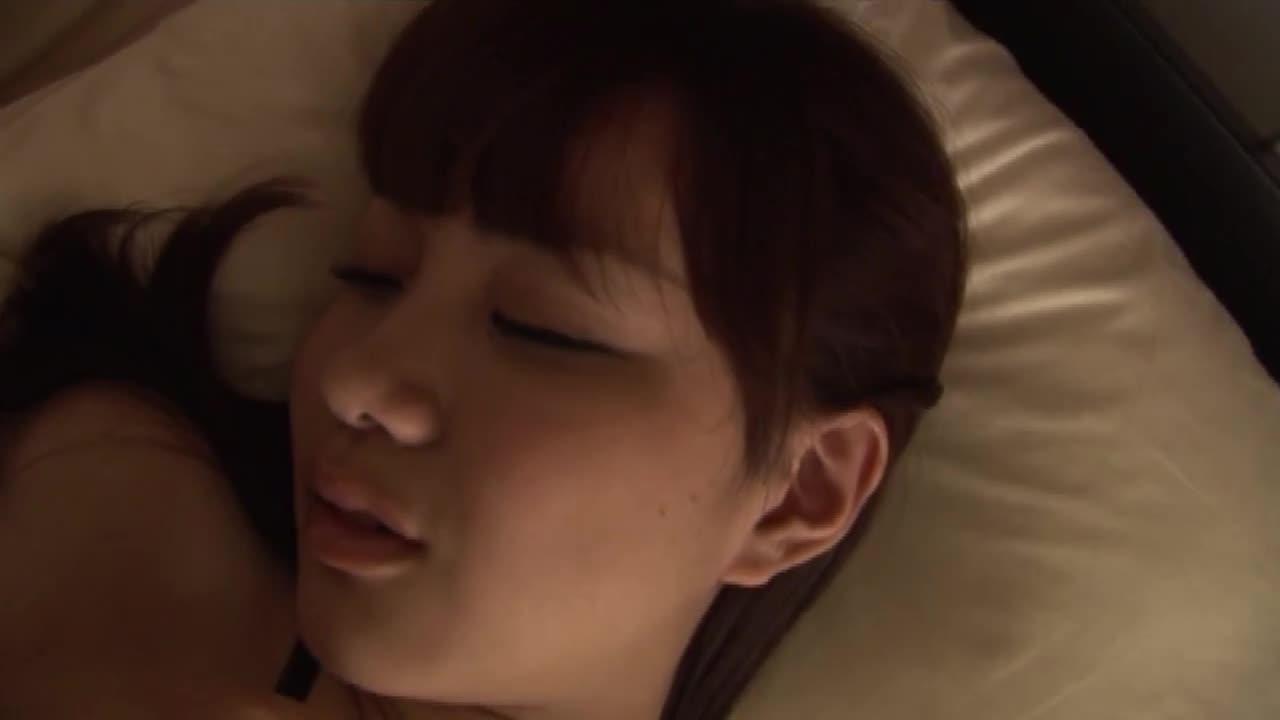 乙姫 Vol.13 愛川瀬奈 16