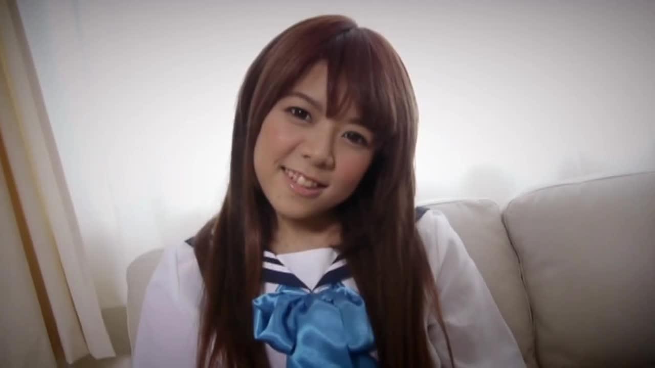 乙姫 Vol.14 安西恵 1
