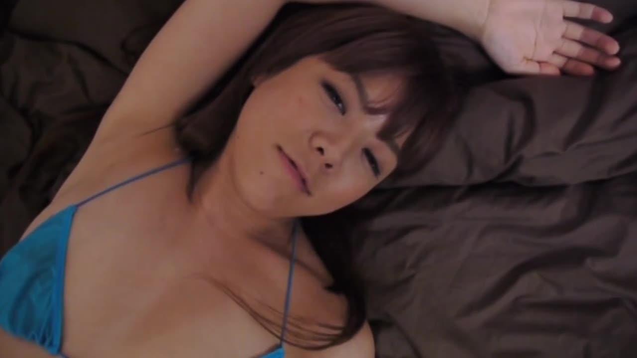 乙姫 Vol.14 安西恵 16