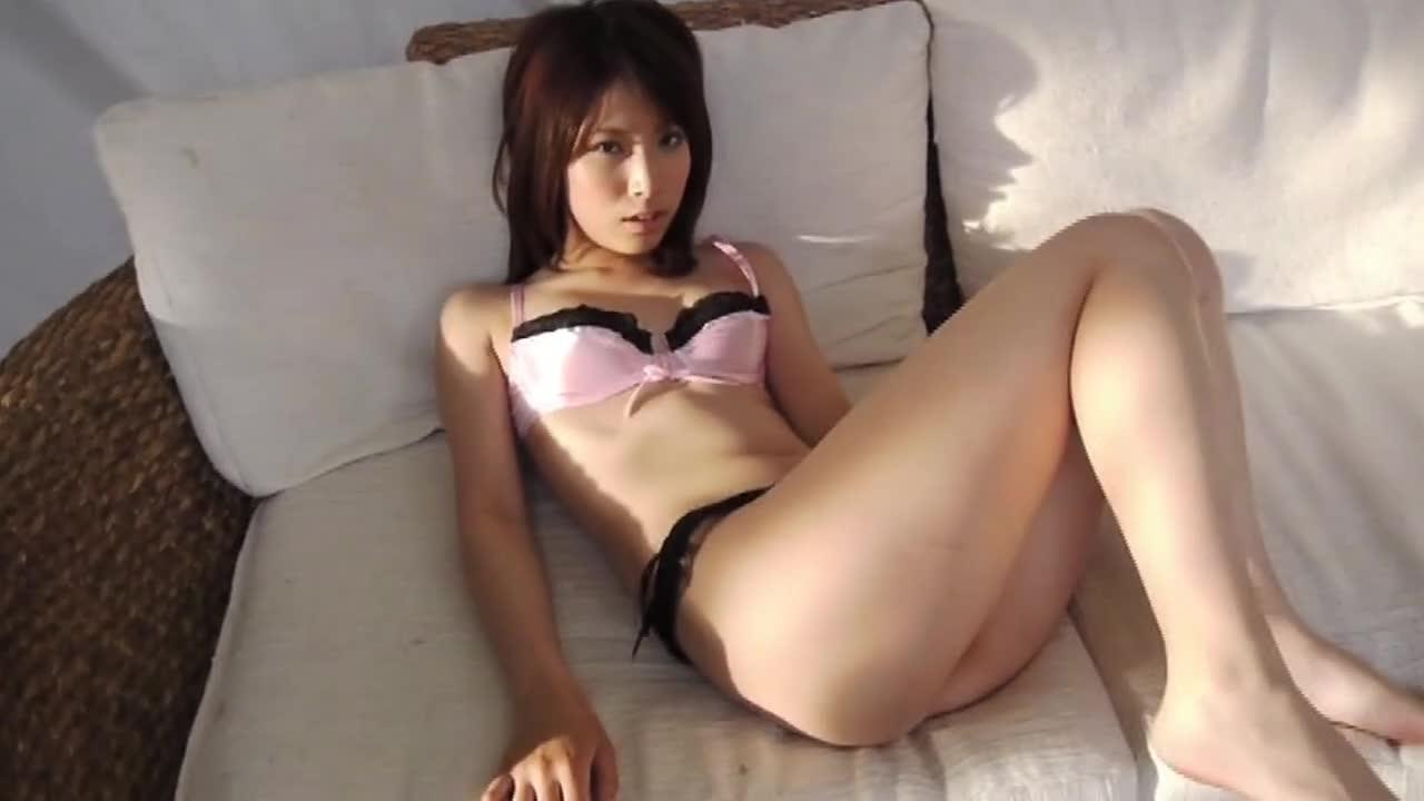 乙姫 Vol.16 田中沙由莉 10