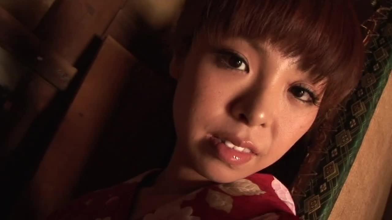 乙姫 Vol.17 五月れいな 10