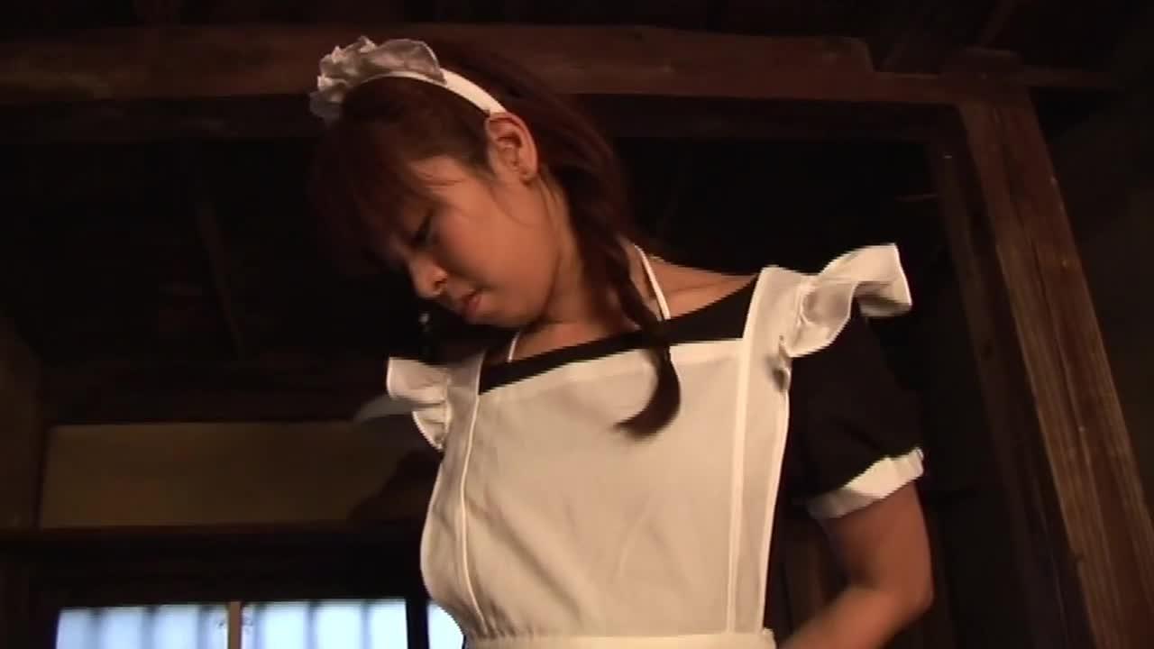 乙姫 Vol.17 五月れいな 7