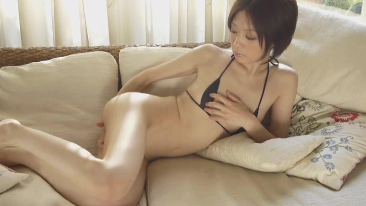 乙姫 Vol.20 相川由季 11