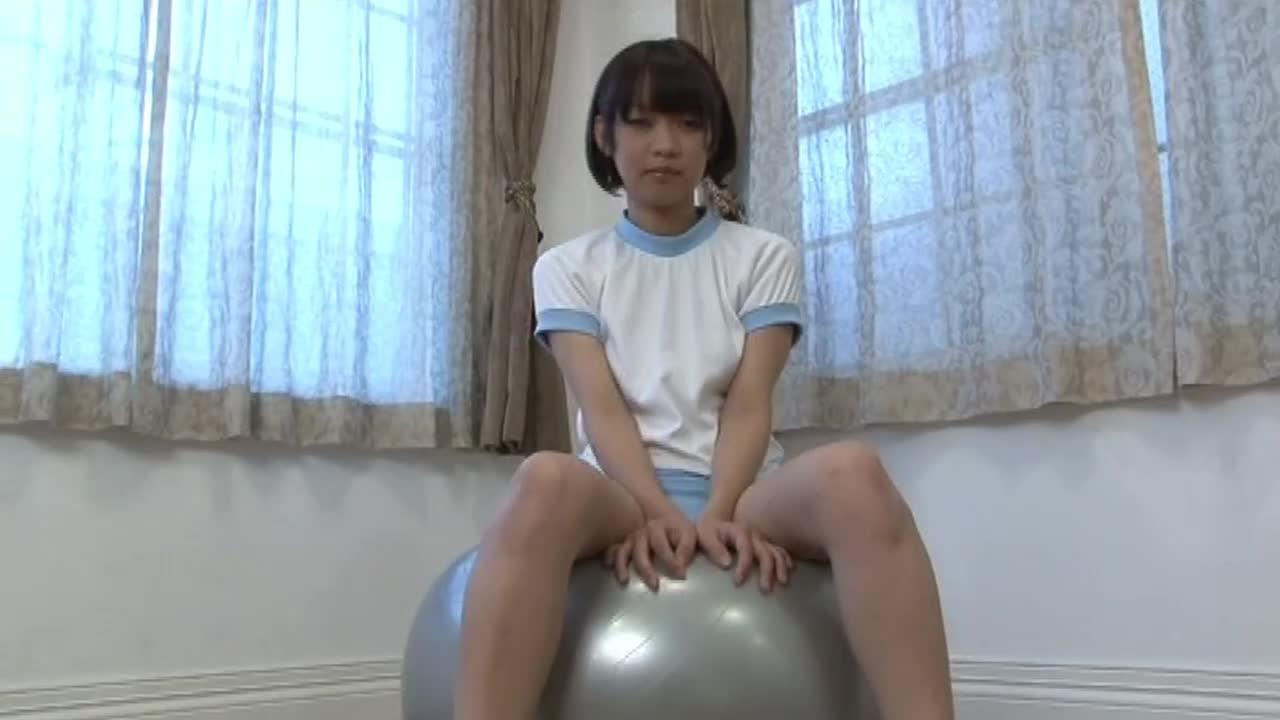 乙姫 Vol.21 宮塚蛍 10