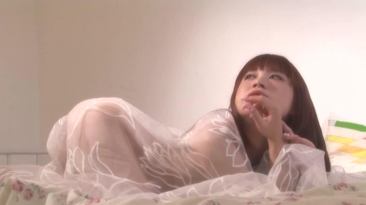 パイパンドールVol.01 花澤美穂子 15