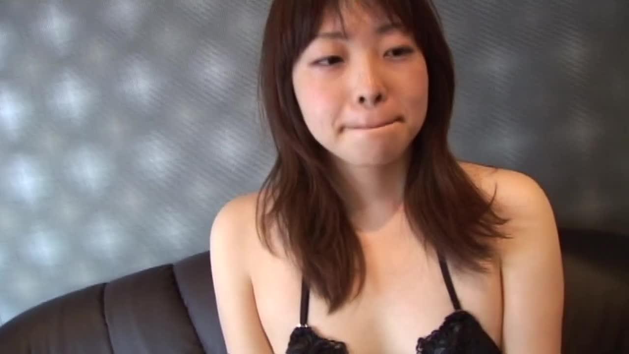 SEXY SLAVE Vol.01 香菜 1