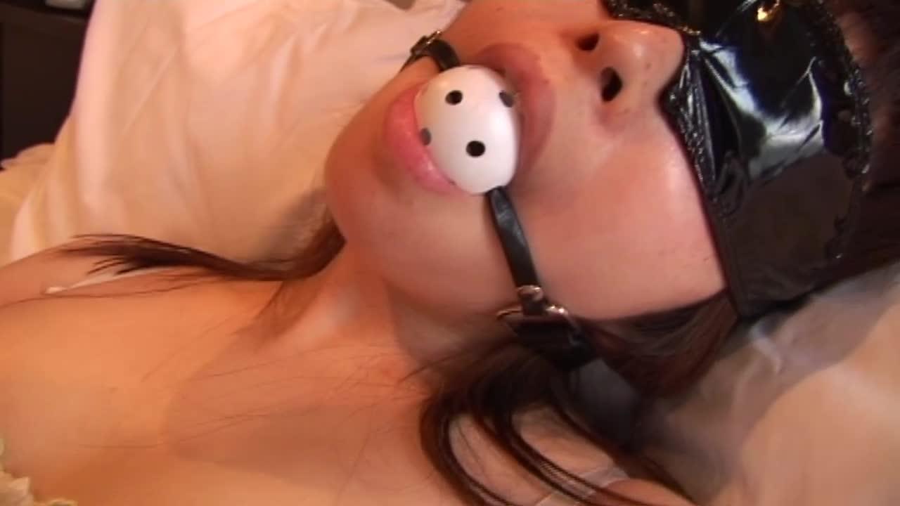 SEXY SLAVE Vol.01 香菜 14