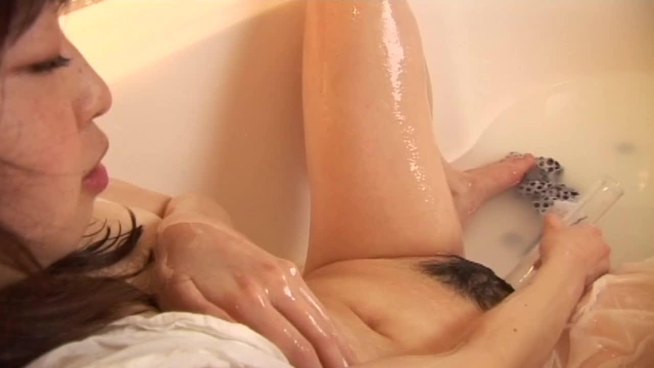 SEXY SLAVE Vol.01 香菜 9