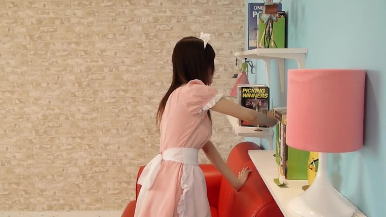 艶姫Vol.01 浜崎りん 12