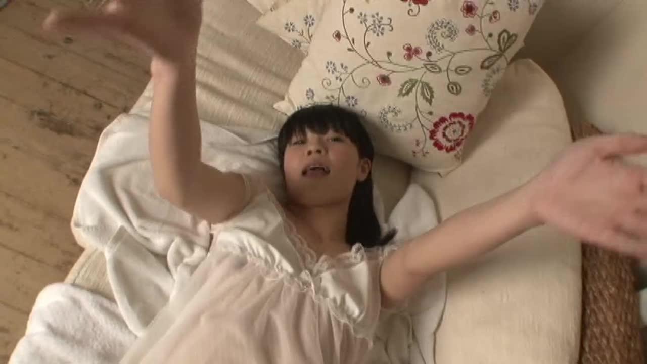 艶姫Vol.05 希咲ちえみ 13