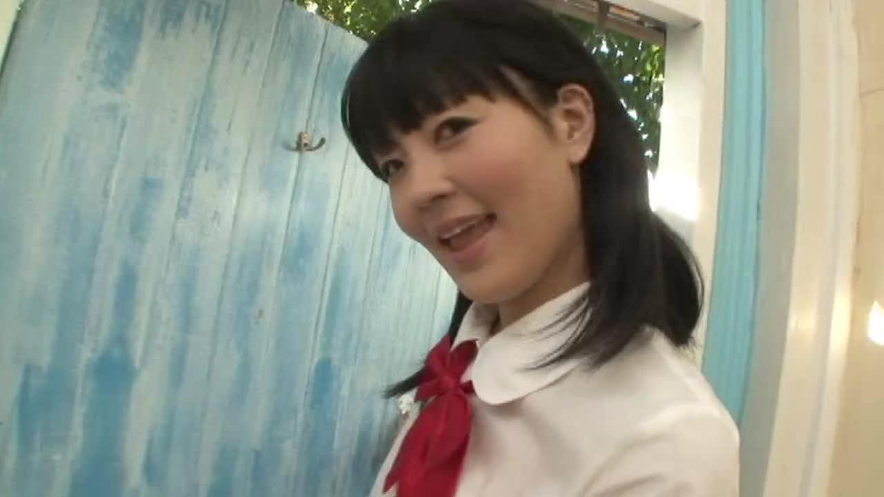 艶姫Vol.05 希咲ちえみ 2