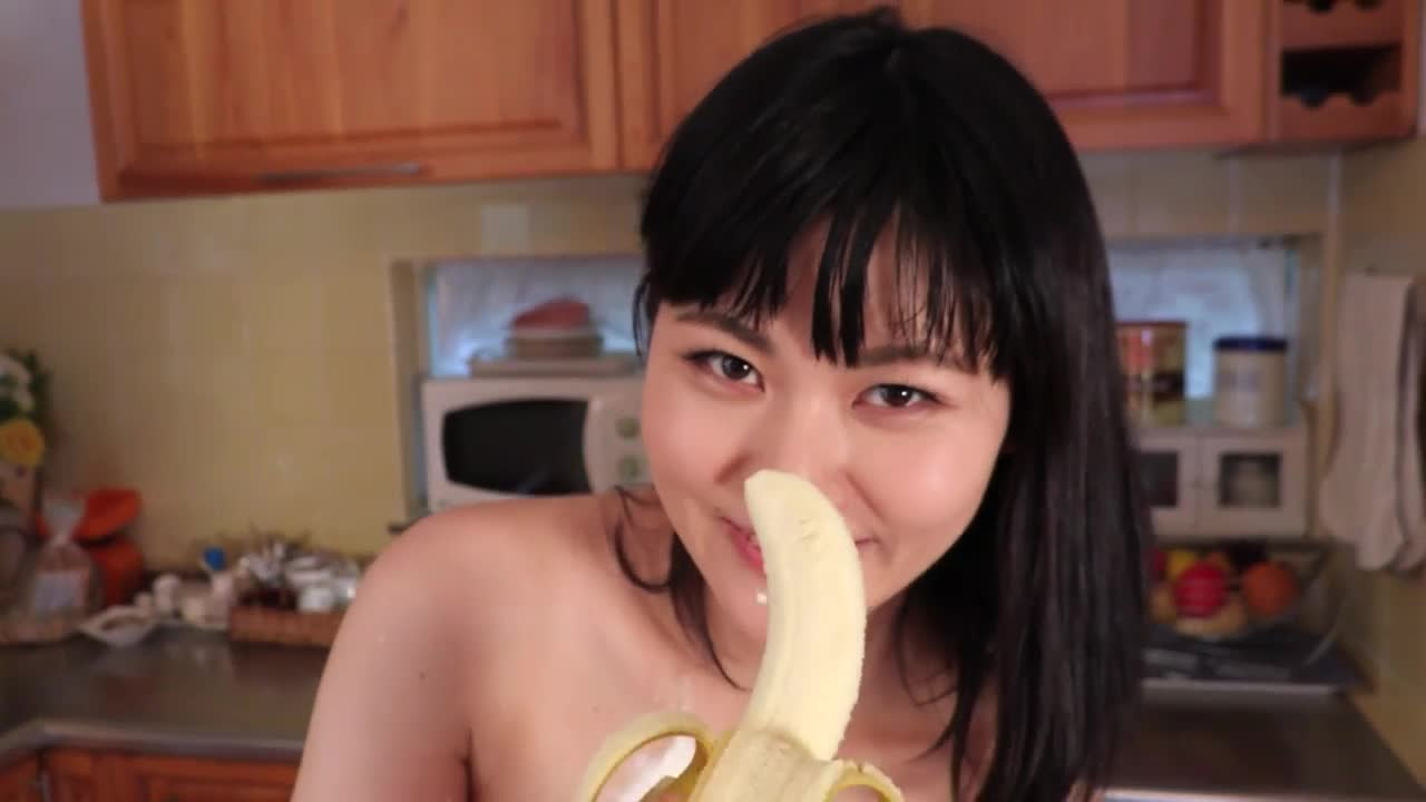 宮本美亜 Erotic Queen 1
