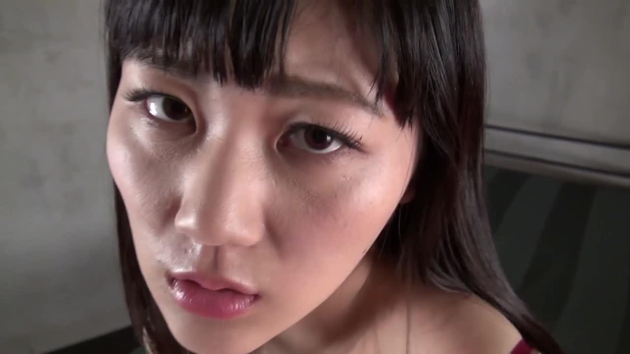 宮本美亜 Erotic Queen 13