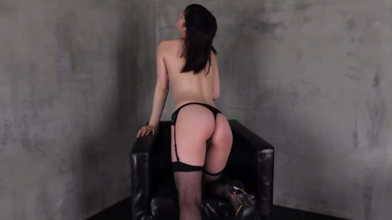 宮本美亜 Erotic Queen 5