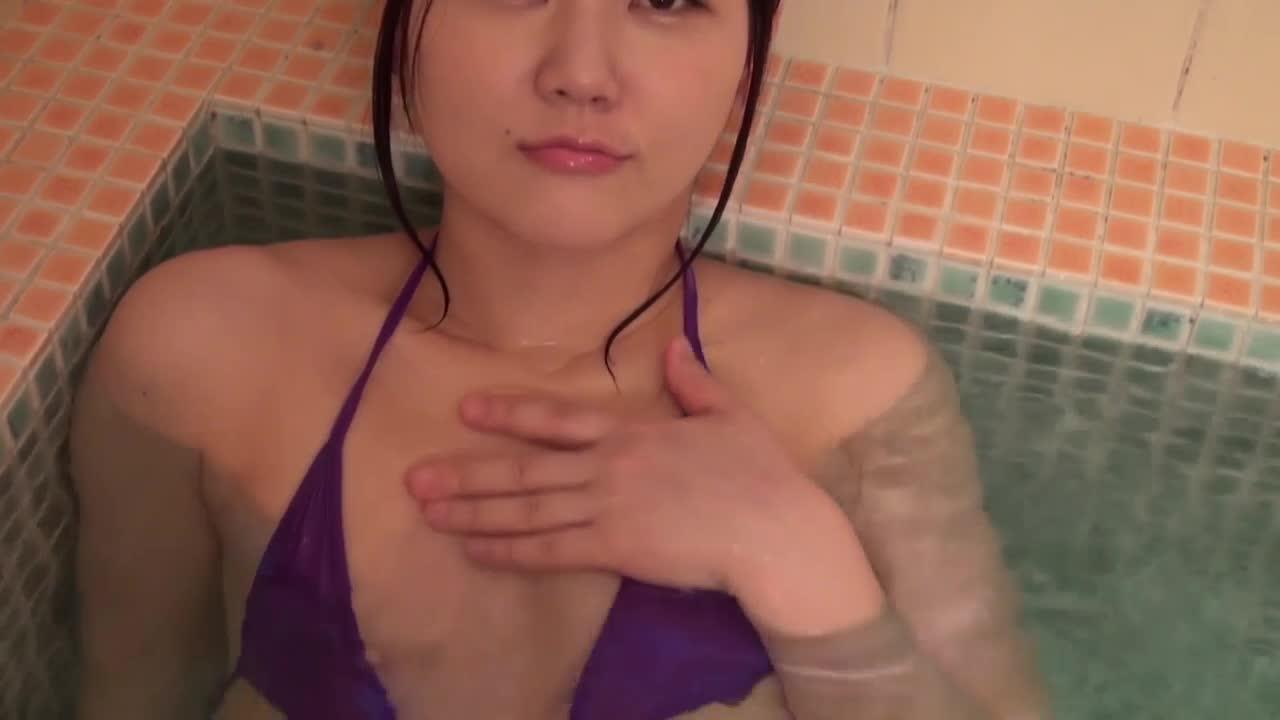 宮本美亜 Erotic Queen 9