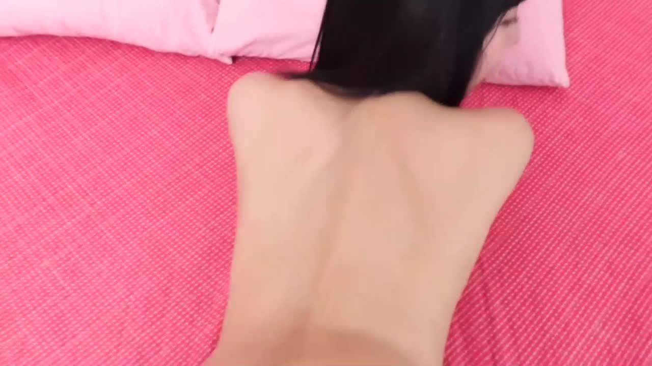 市川ちこ 黒髪乙女 ~軟体! つるぺた少女~ 13