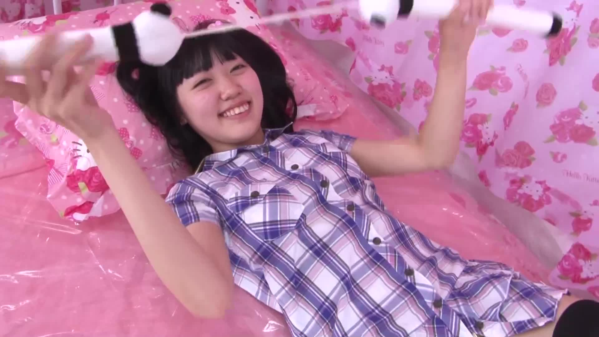 やんちゃなクラスメイト/杉渕祐里香 14
