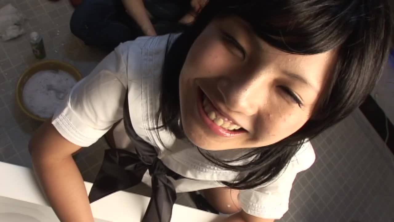 萌絶天国4 - 封印!従順少女のラスト潮ふき 編 7