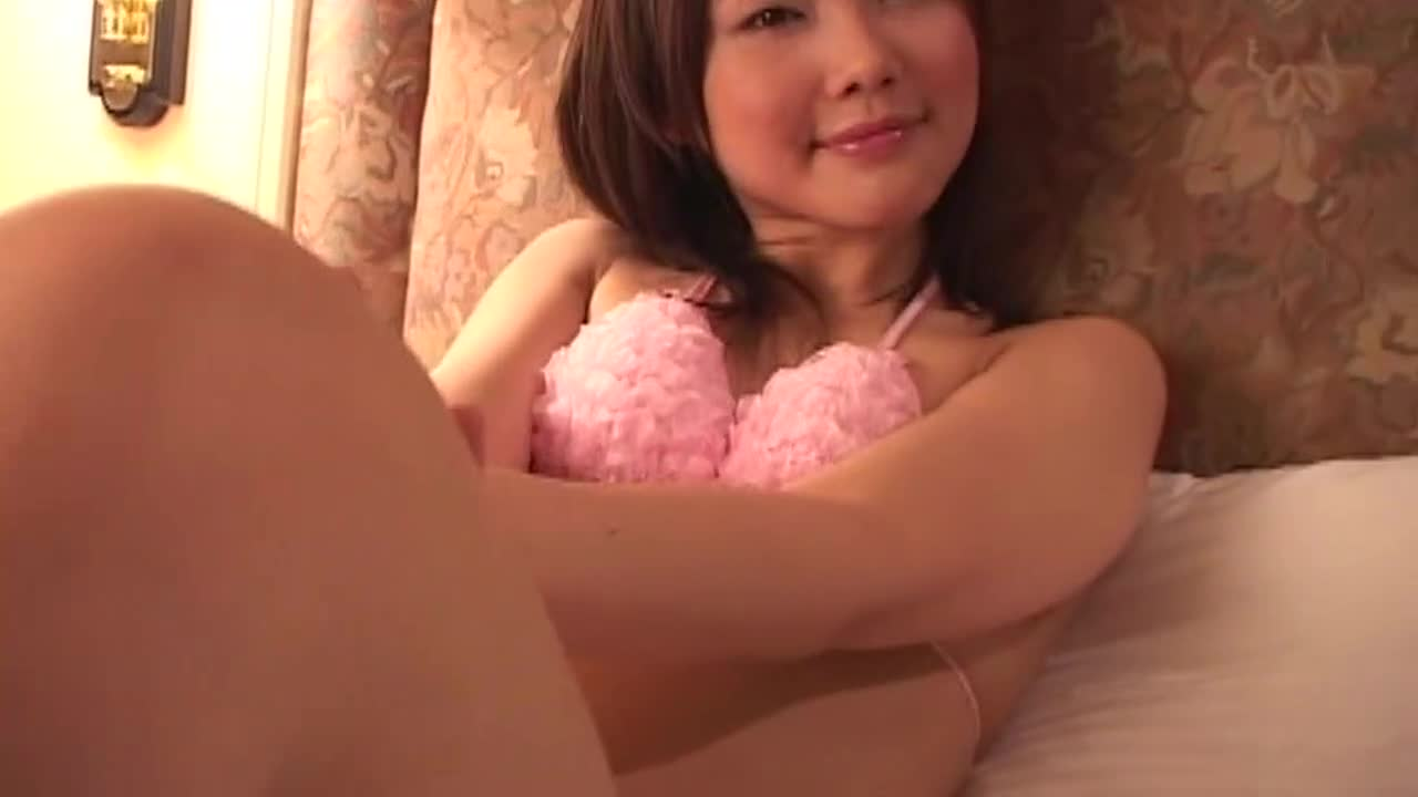 ASIAN PERFUME IN TAIPEI /PEI PEI  ペイ・ペイ FIRST DVD:ペイ・ペイ:画像16