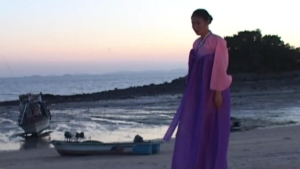 ASIAN PERFUME IN SEOUL /YOOHEE ユヒ FIRST DVD:ユヒ:画像16