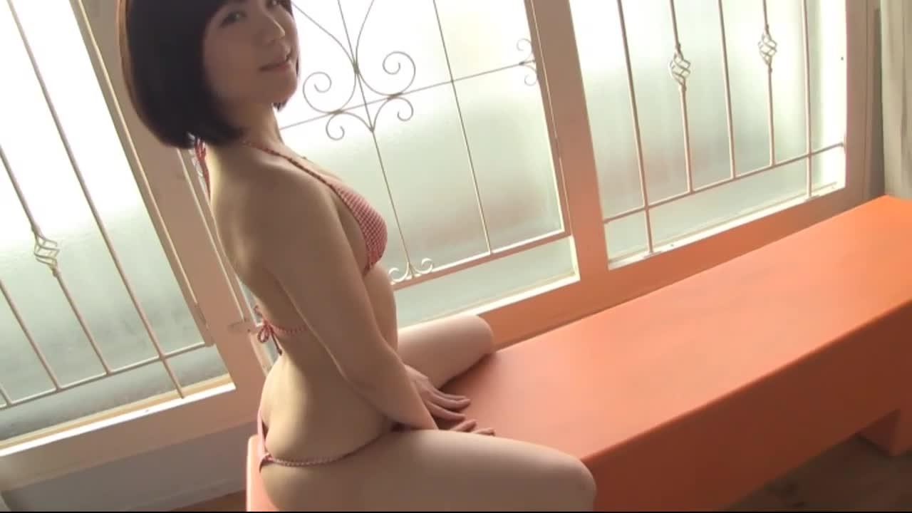 ミズイロ片思い 青山春菜 11