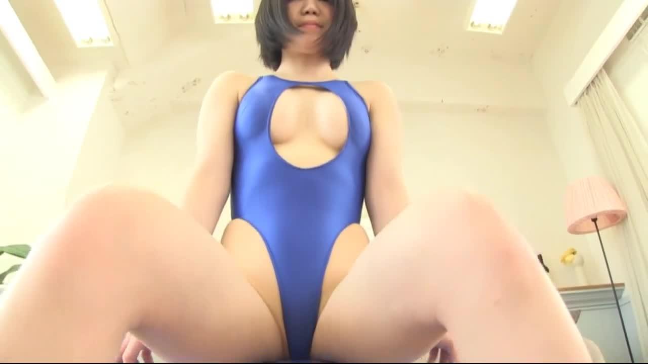 ミズイロ片思い 青山春菜 5