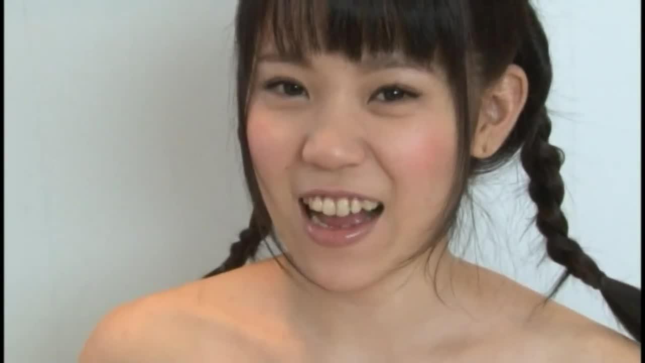 プラネタリウムみたいな瞳の奥/瀧澤みのり:画像01