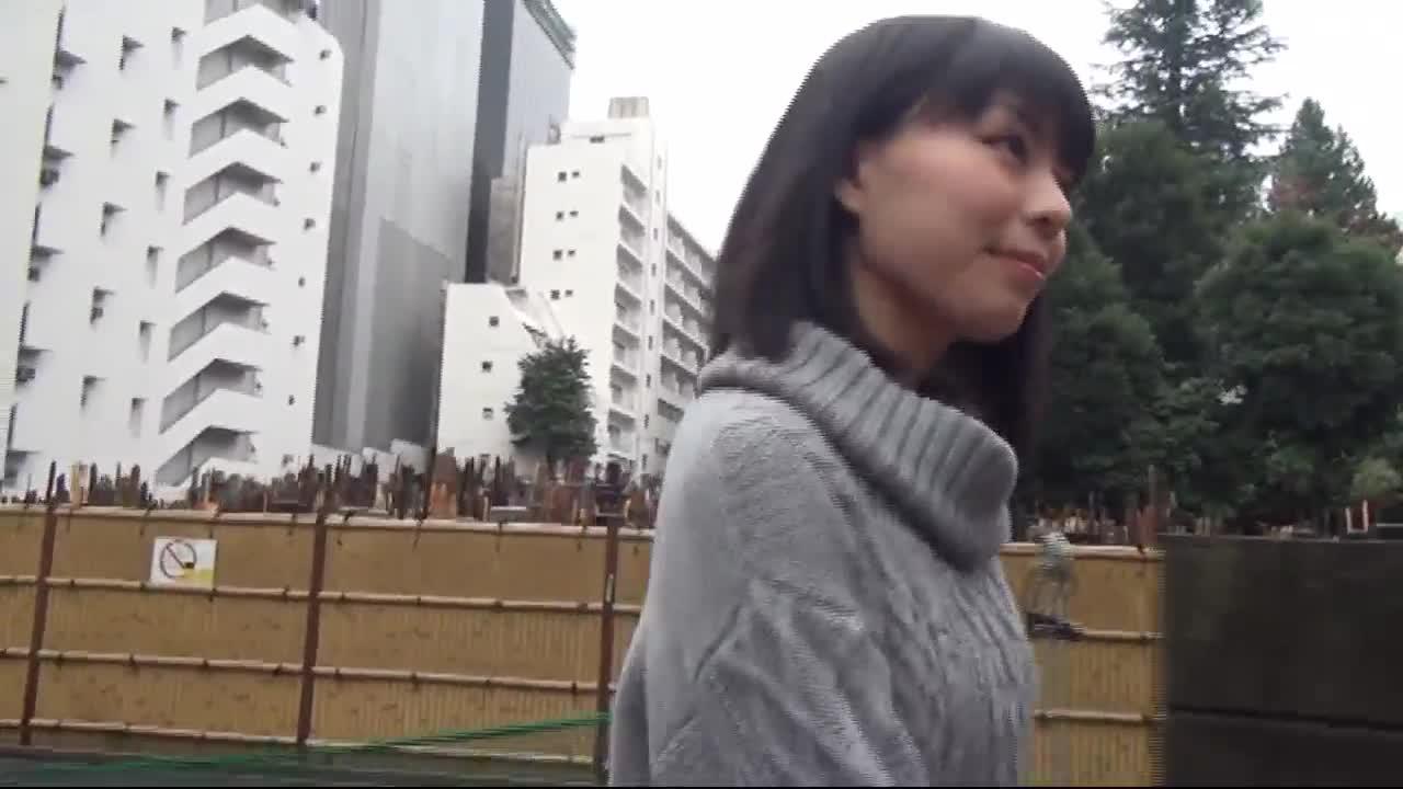 キミに夢chu vol.02 九宝亜耶 13