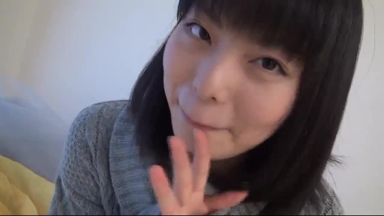 キミに夢chu vol.02 九宝亜耶 14