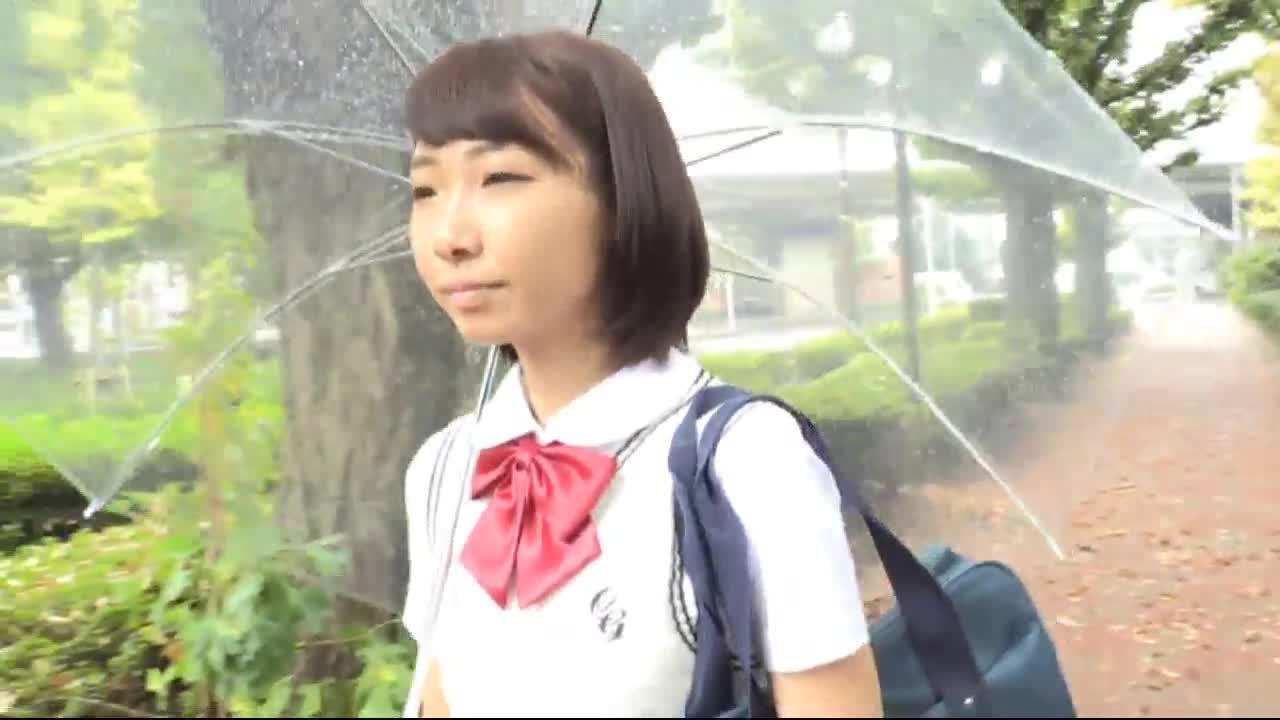 キミに夢chu vol.03 木村ののこ 3