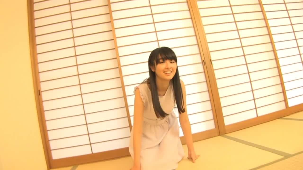 キミに夢chu vol.05 城野綾菜 10